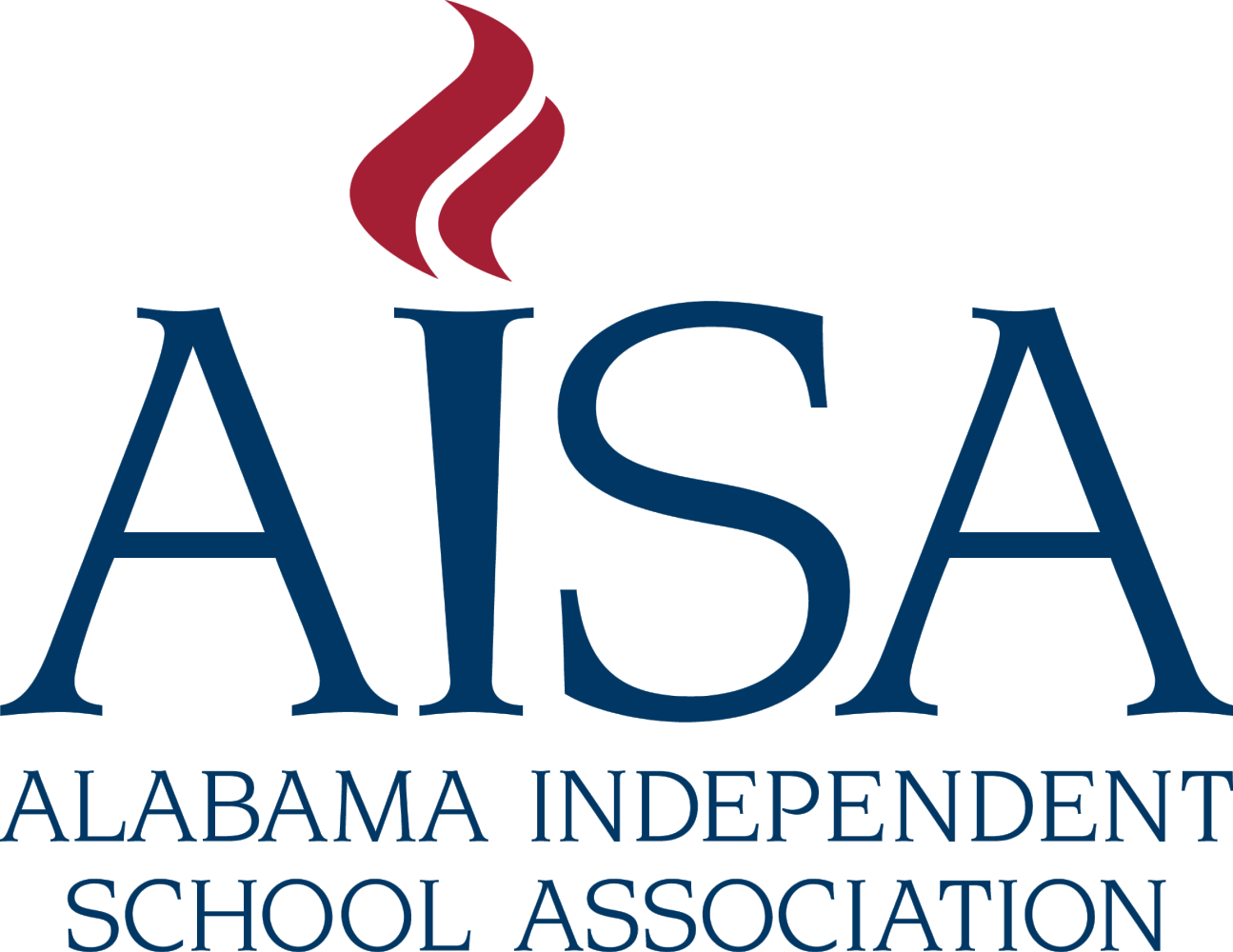 About Houston Academy - A current AISA Blue Ribbon School.