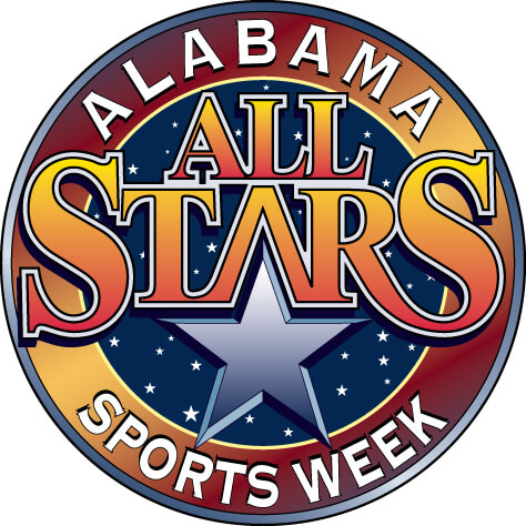 About Houston Academy - An Alabama Sports Week Athletics All Star for excellence in sports.