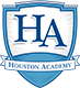 Houston Academy