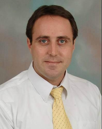 Craig Selig