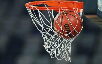 Head Boys Basketball Coach