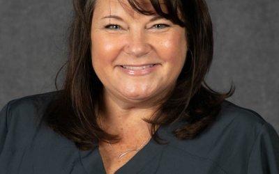 Teacher Tuesday Spotlight: Mrs. Carrie Bishop